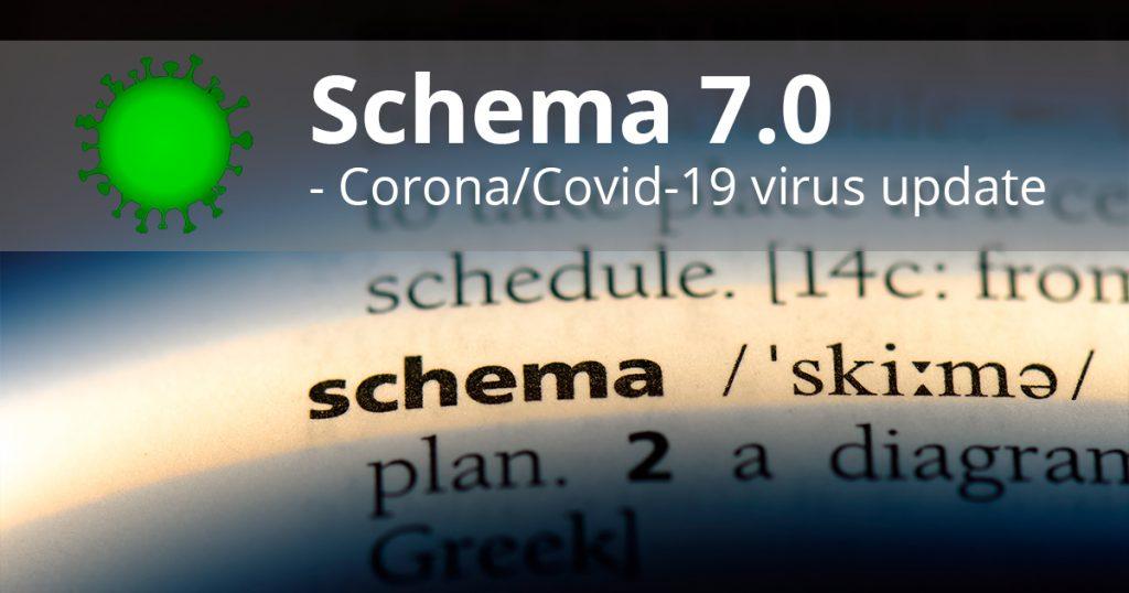 schema-7-corona