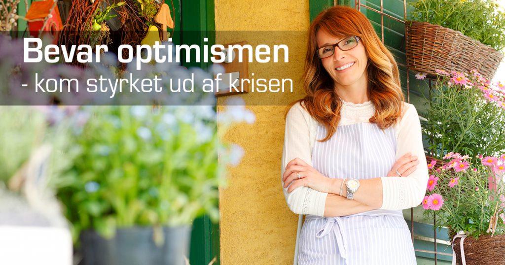 bevar-optimismen-krise
