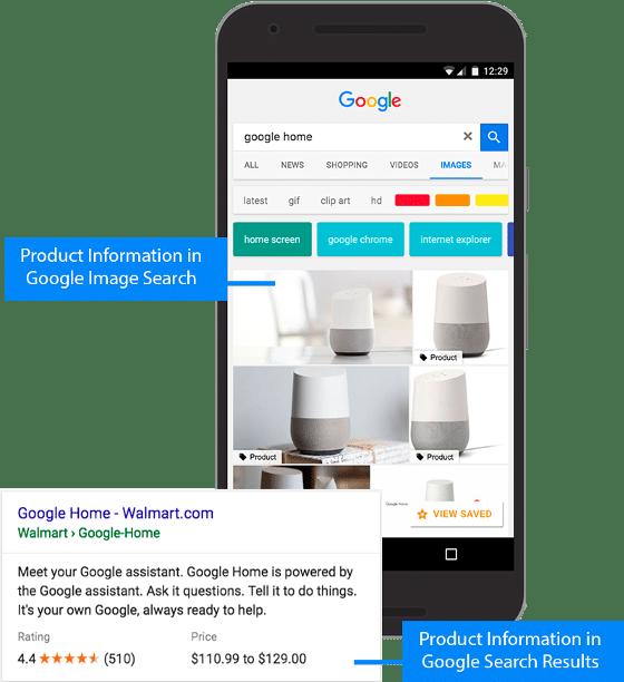 Google-udvidet-produktvisning