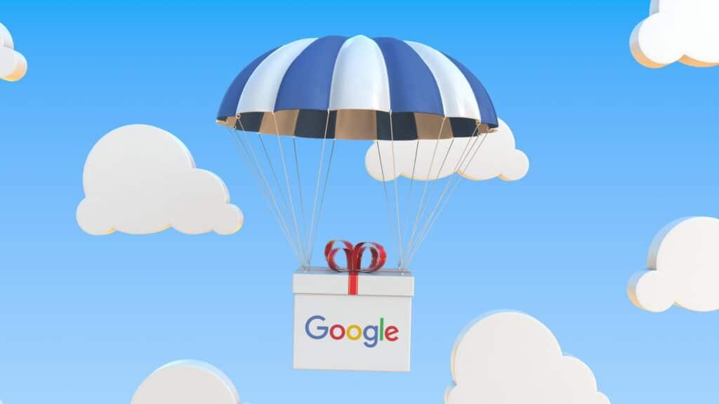 Gratis-google-shopping-og-udvidede-produktvisninger
