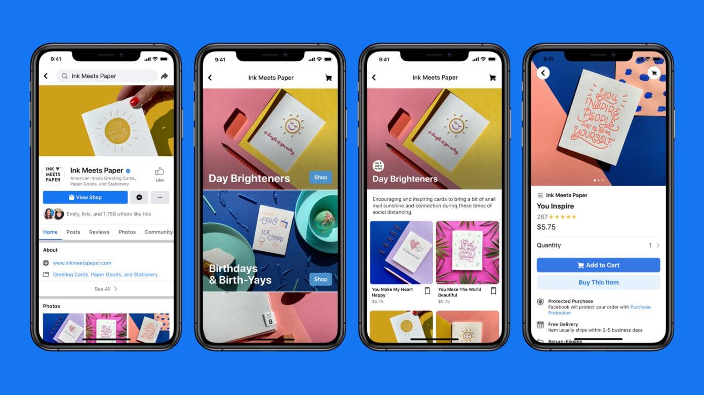 Facebook-Shops_color
