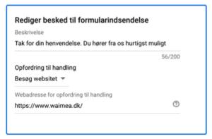 formularudvidelse-5