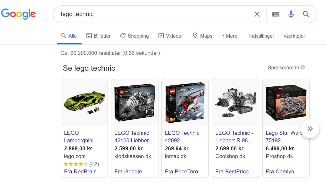 google-shopping-lego
