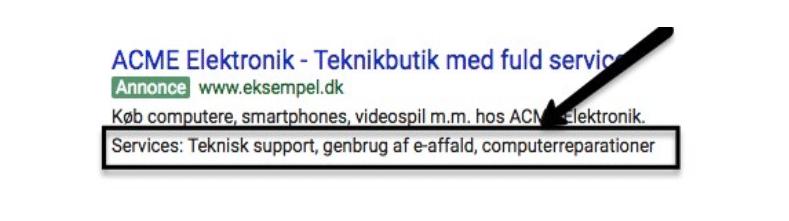 websiteinfo-vist