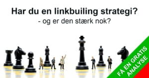 linkbuilding-strategi-2