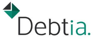 debtia-logo
